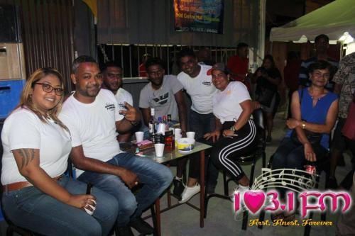 SizzlingSummerNights-Dadso's (25)