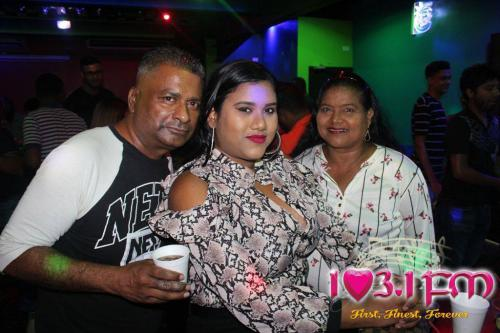 SizzlingSummerNights-Dadso's (5)