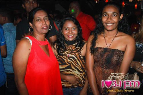 CCAfterParty (18)